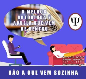 auto_ajuda_2
